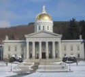 PPNNE Vermont 2013 Legislative Priorities